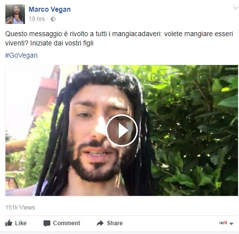 marco vegan gian marco saolini - 3