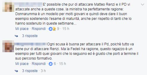 pd comunicazione facebook nicodemo anzaldi donnarumma - 5
