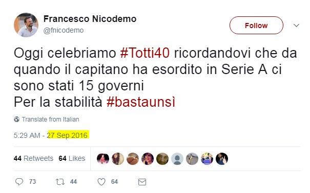 pd comunicazione facebook nicodemo anzaldi donnarumma - 6