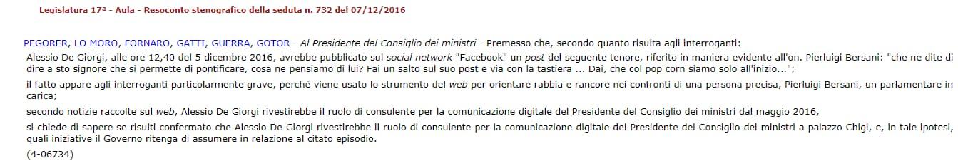 pd comunicazione facebook nicodemo anzaldi donnarumma - 7