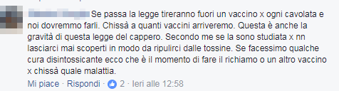vaccini decreto legge lorenzin - 6