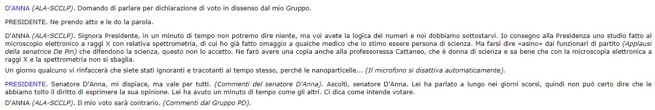 vincenzo d'anna coglione viceconte - 2