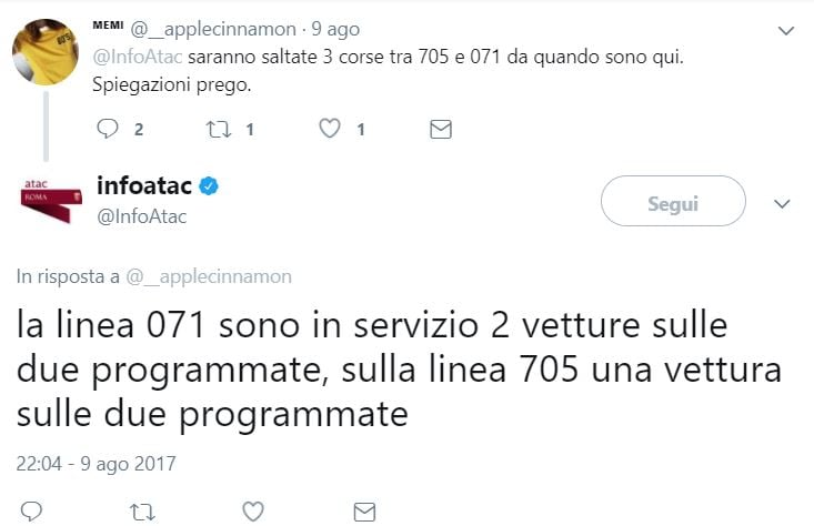 atac muore d'estate 3