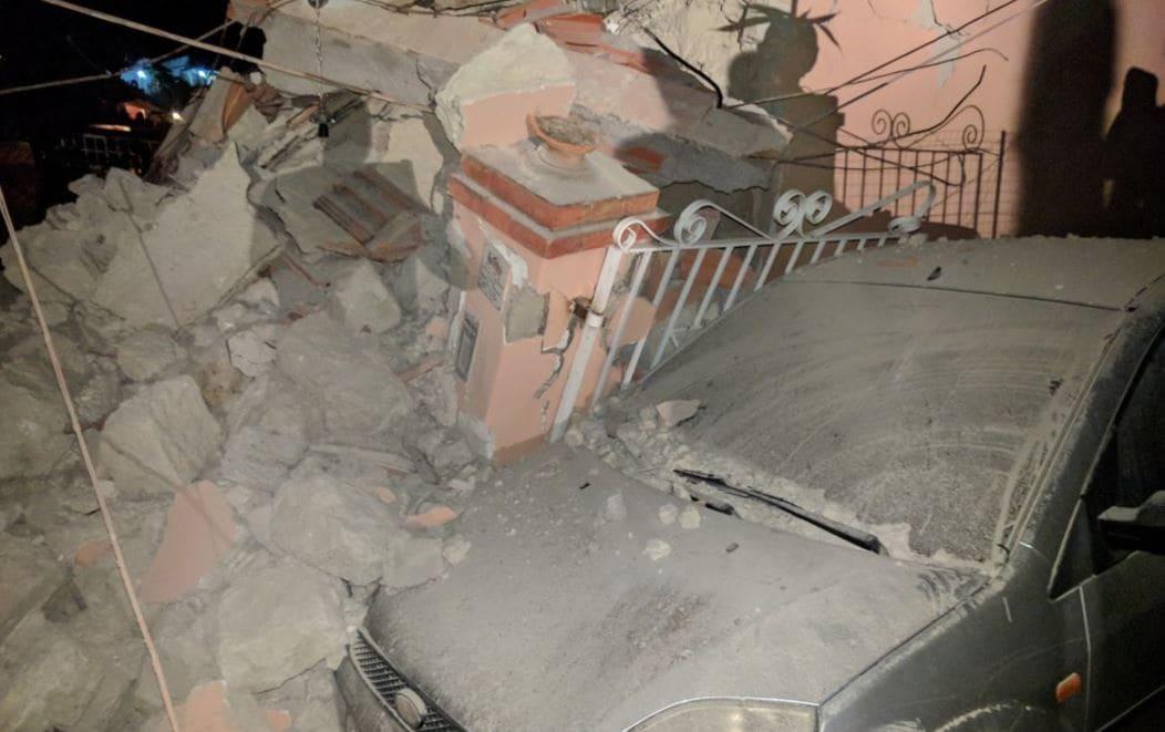 terremoto ischia casamicciola 2