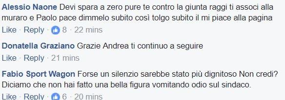 andrea mazzillo facebook 1