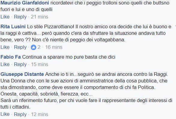 andrea mazzillo facebook 2