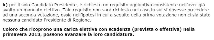 davide barillari candidato regionarie milano 2004 - 2