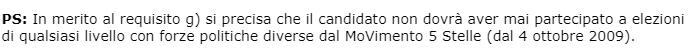 davide barillari candidato regionarie milano 2004 - 6