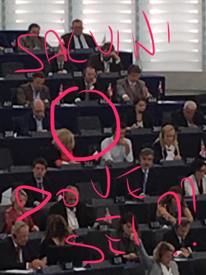 europarlamento salvini stanziamento terremoto italia centrale - 5