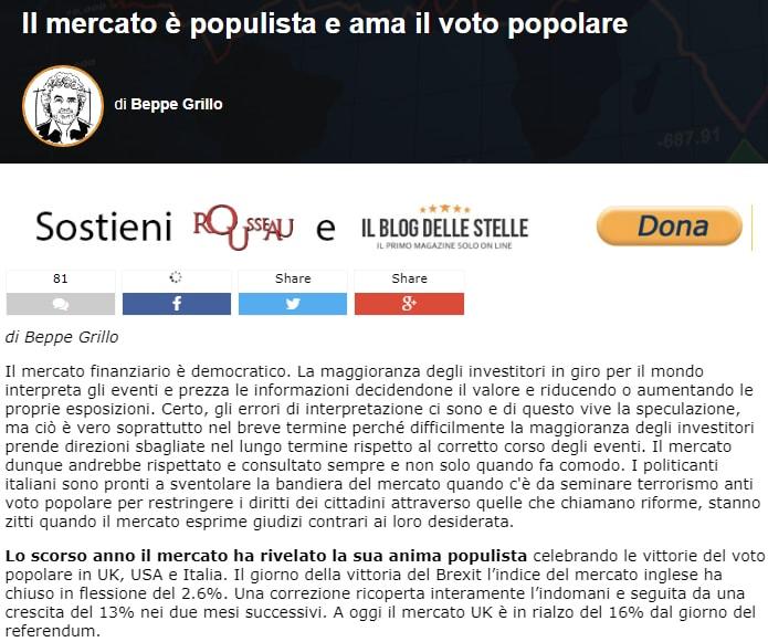 m5s populisti di maio - 11