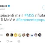 m5s populisti di maio - 3