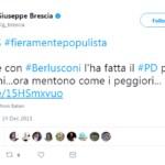 m5s populisti di maio - 7
