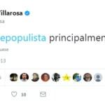 m5s populisti di maio - 9