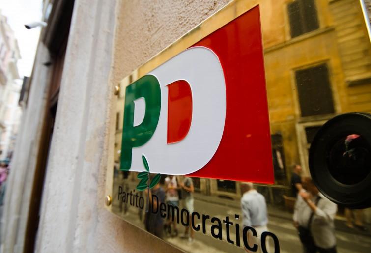 pd cassa integrazione