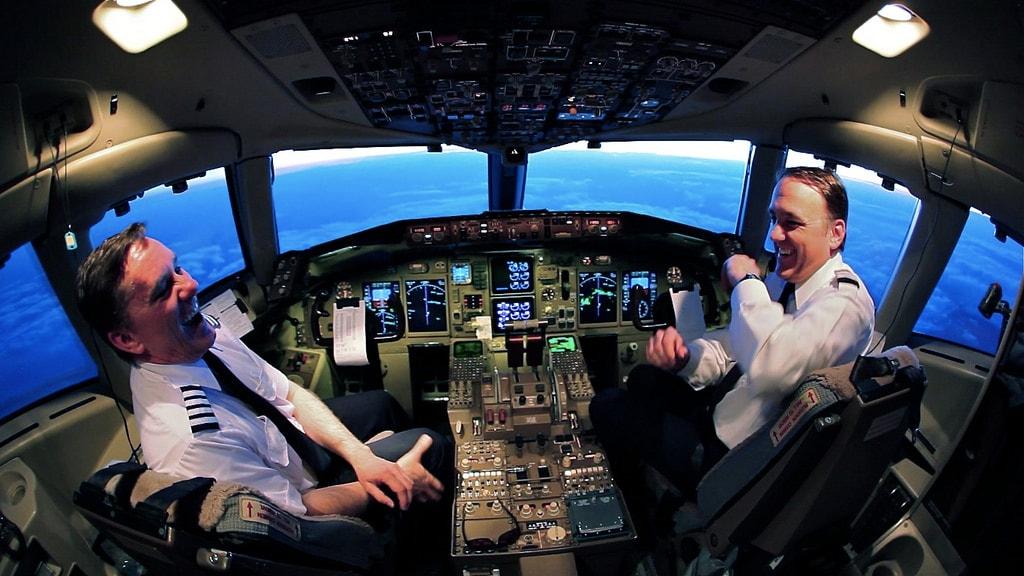 pilota-aereo-malore-cosa-succede-3b