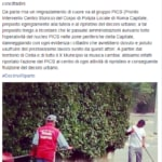 roma x municipio ostia m5s ferrara - 2