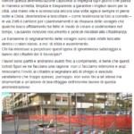 roma x municipio ostia m5s ferrara - 3