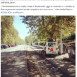 roma x municipio ostia m5s ferrara - 4