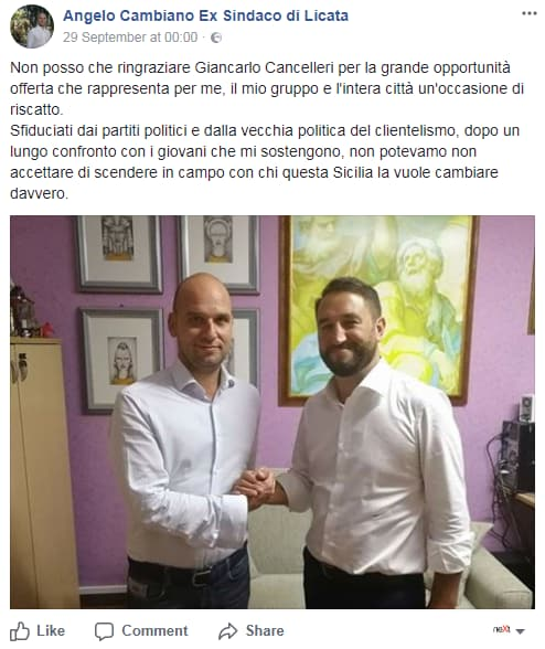 angelo cambiano licata anti abusi edilizi cancelleri - 3