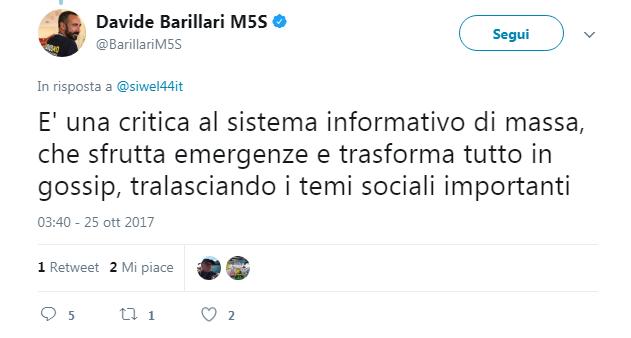 barillari anna frank rosatellum - 13
