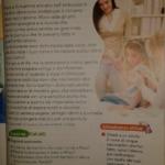 genitori no vax libri scuola vaccini - 6