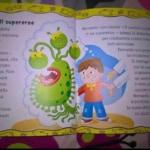 genitori no vax libri scuola vaccini - 7