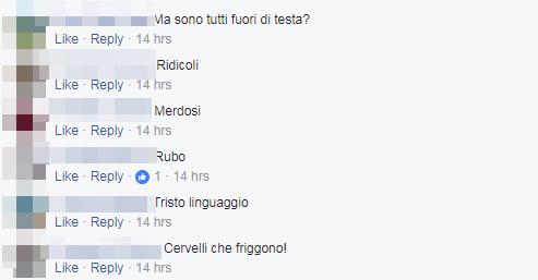 grillini roma critiche raggi - 6