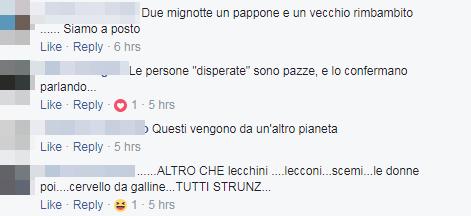 grillini roma critiche raggi - 7
