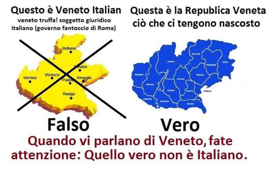 referendum 22 ottobre veneto - 7