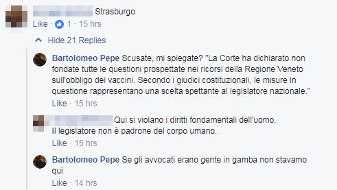 bartolomeo pepe free vax referendum corte costituzionale - 11b
