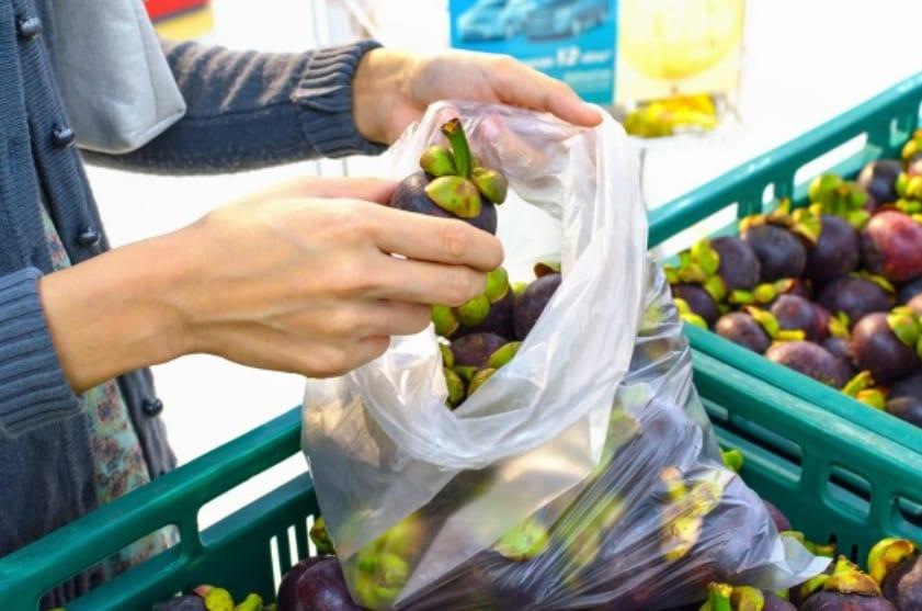 buste spesa frutta e verdura gennaio 2018 sacchetti ecologici - 2