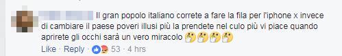 giancarlo cancelleri sicilia elezioni complotto - 14