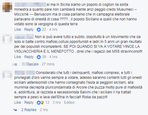 giancarlo cancelleri sicilia elezioni complotto - 16
