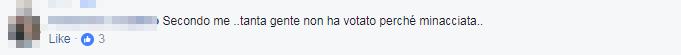 giancarlo cancelleri sicilia elezioni complotto - 17