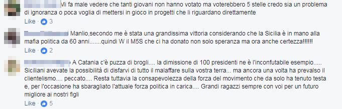 giancarlo cancelleri sicilia elezioni complotto - 18