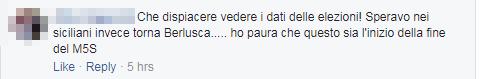 giancarlo cancelleri sicilia elezioni complotto - 2