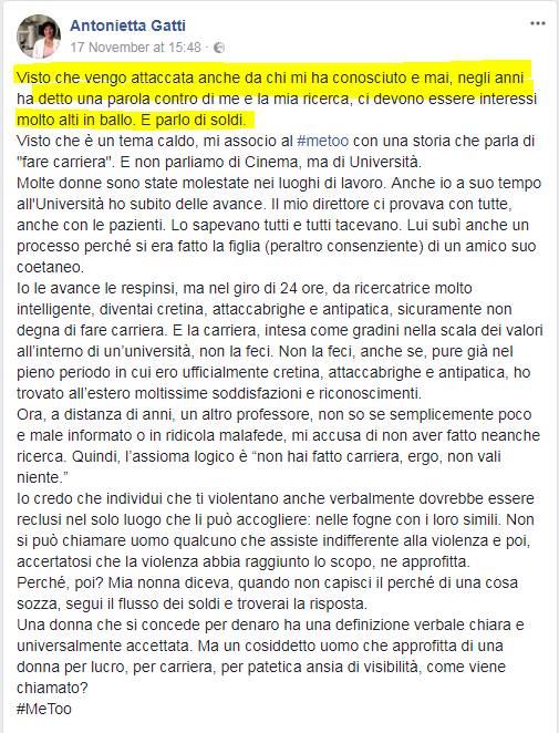 gianni lannes montanari gatti vaccini - 4