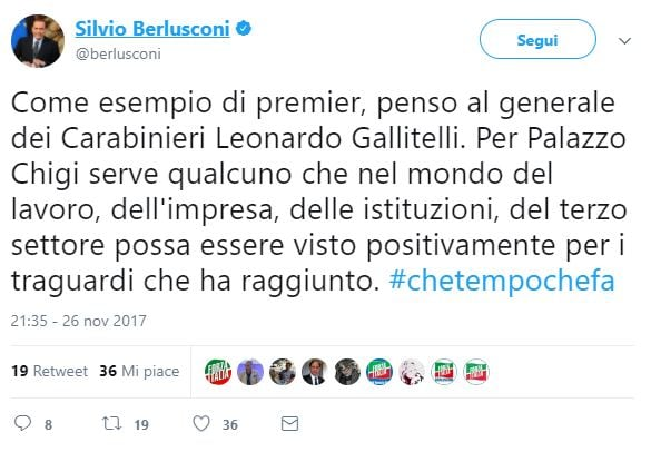 leonardo gallitelli berlusconi 1