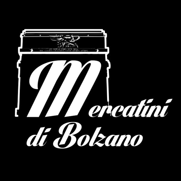 mercatini bolzano apologia fascismo torino - 2