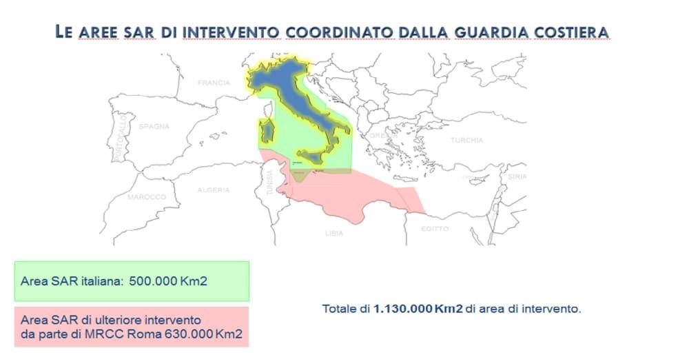 report mare di ipocrisia ong scafisti migranti - 2