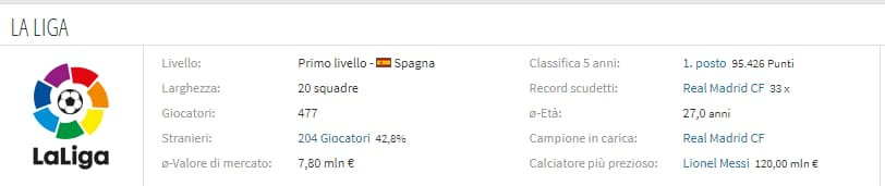 salvini stranieri italia eliminazione mondiale - 3