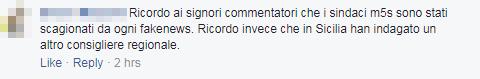 silvia virgulti luigi di maio lasciati - 4