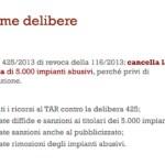 virginia raggi cartelloni pubblicitari roma prip marino - 1