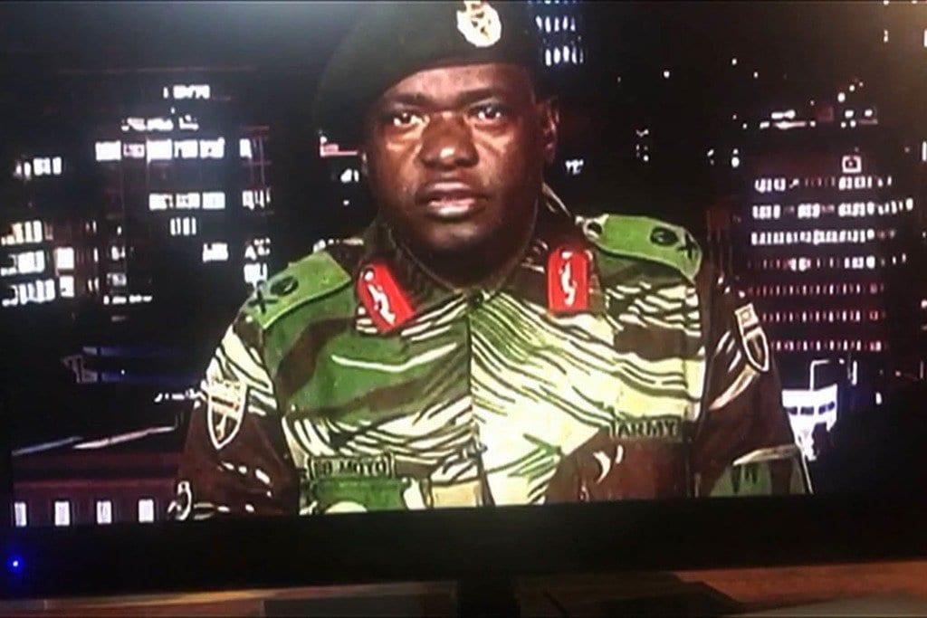 zimbabwe mugabe 1