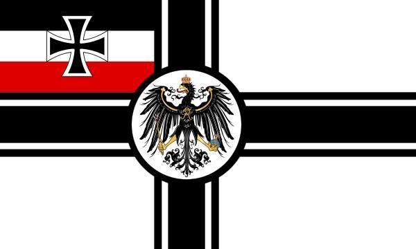 bandiera nazista 1
