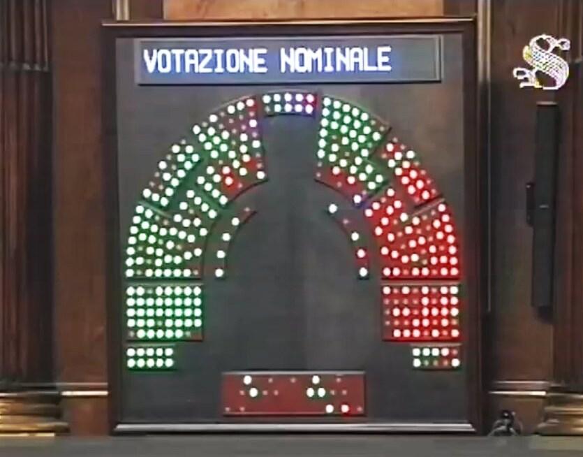dat biotestamento senato approvazione - 3