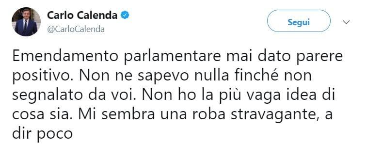 isiamed gian guido folloni marchetta 1