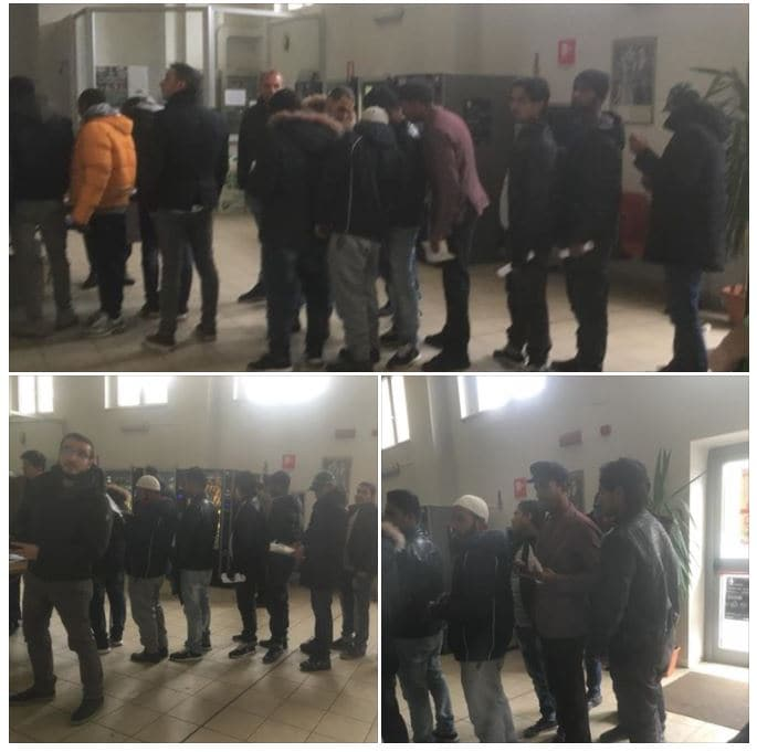 pd basilicata voti migranti vito santarsiero 1