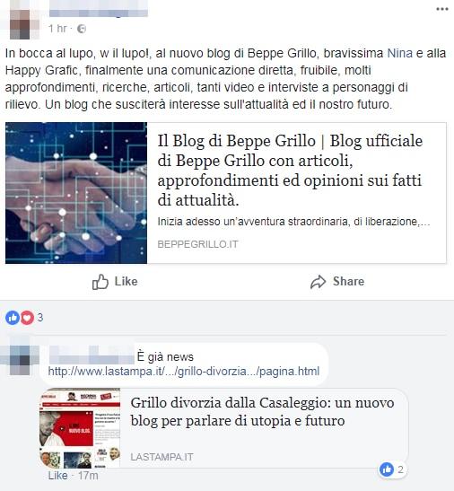 beppe grillo blog nuovo - 6