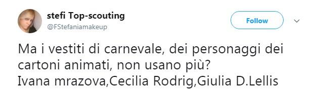 cecilia-rodriguez-carnevale-napoli-4